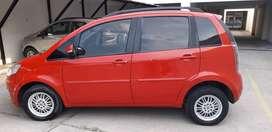 Fiat idea impecable