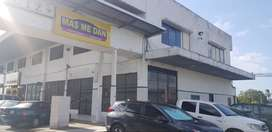 Local Comercial, El Cruce de Pedregal, 300m2 - ID: LPAN17.2.20