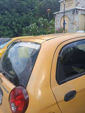 Venta taxi