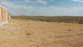 Vendo terreno en Adus segunda etapa