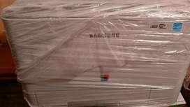 Vendo Cambio Impresora Samsung Clp 415nw como nueva