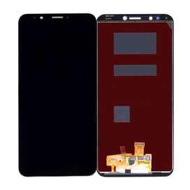 Display Huawei Y7 Pro 2018 Original Lcd Touch Pantalla