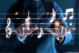 Clases virtuales de Música Instrumental (Flauta dulce, Quena y Zampoña) y Teoría Musical Básica