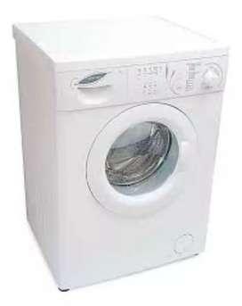 Reparacion de todos los modelos de lavarropas
