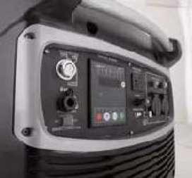 Planta kipor cinemaster ig6000h
