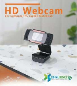 Camara Web Cam 720P para computador (envio gratis)