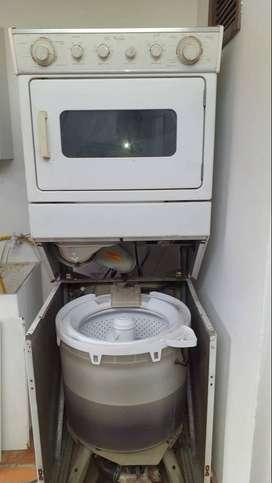 Reparacion  Revisión De Electrodomesticos comomson ;nevecones neveras lavadoras electrolux lg hace mabe  engativa bogota