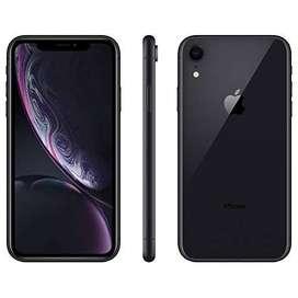 Vendo iPhone ó cambio iPhone