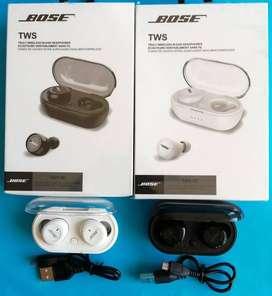 Bose TWS 02 Sport Audifonos Bluetooth con microfono