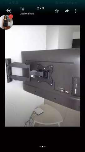 Bases de brazo para su televisor Cúcuta
