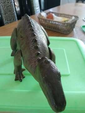 Dinosaurrio