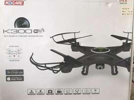 En venta Drone de oportunidad