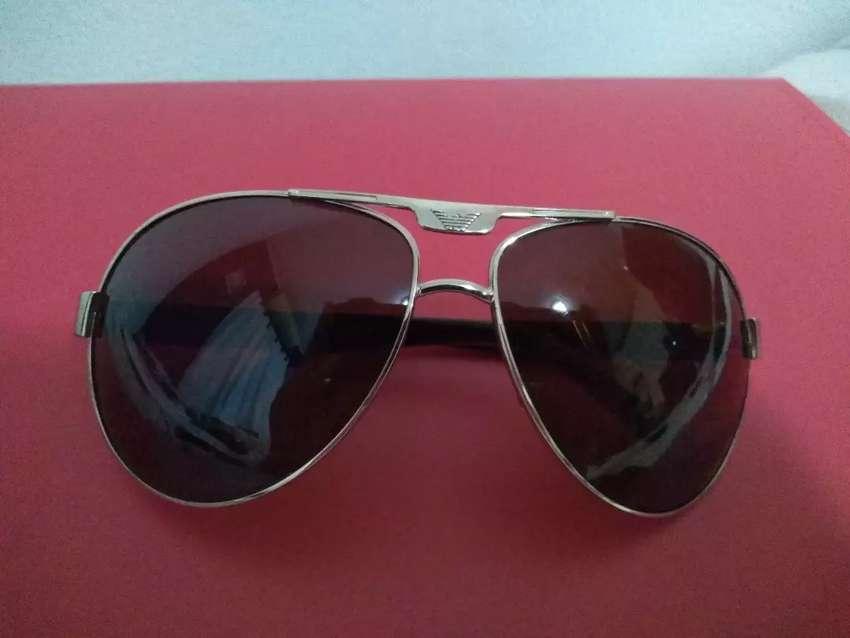 Gafas de sol hombre 0