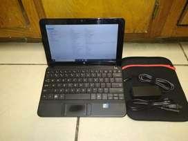 Venta Computador HP Mini 110