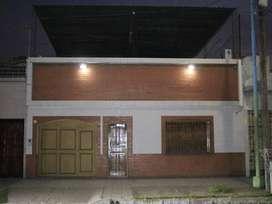 Don Bosco, Casa 190m2 de 3 dormitorios, San Miguel de Tucumán