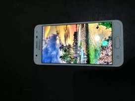 Samsung J5 Prime 16 Gb.