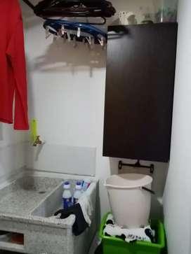 Venta lindo apartamento manizales