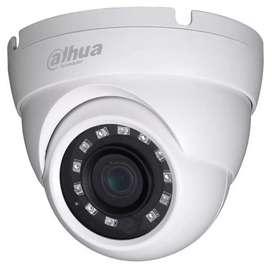 Combo cámaras vigilancia