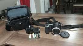 Vendo camara KodakAz251