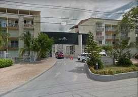 Portales de San Fernando I - Apartamento En Venta En Cartagena.