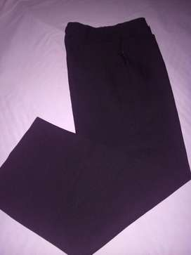 Pantalon talla 30 ver descripcion