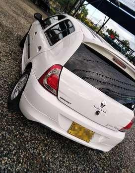 Vendo Renault Clio sport style 2016