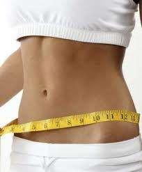 Nutricionista Quilmes Amplia experiencia en Tratamientos de descenso de peso