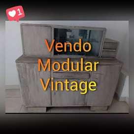 vendo Modular Vintage