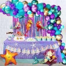 fiestas infantiles, eventos, recreadores, animadores, luces, sonido, juegos, decoracion, disfraces.