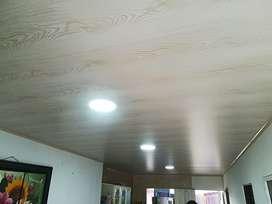 Busco operario de carpintería de aluminio se garantiza prestaciones sociales