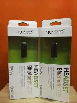 Mini Auricular  Bluetooth p Playstation 3  4 Para Jugar Online Manos libres Celular Tablet compu Auto manejar