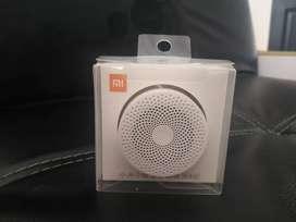 Parlante Bluetooth Xiaomi