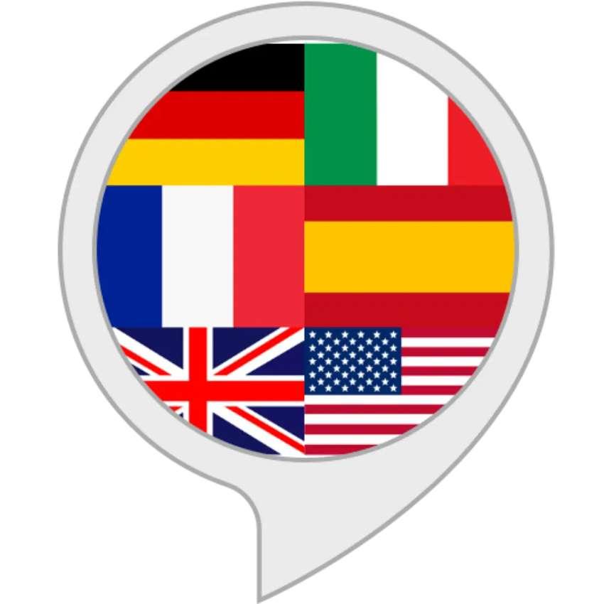 Traductor Inglés a Español
