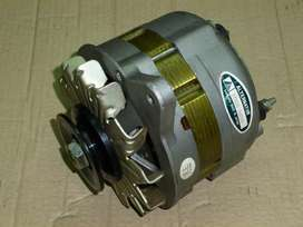 Alternador de 12 Volts 75 Amp,