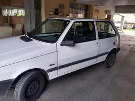 Fiat Uno 1.3 2001
