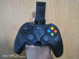 Gamepad tipo Xbox para android