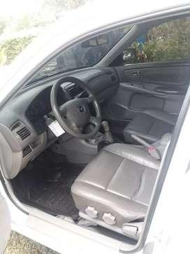 Mazda millenio modelo 2004