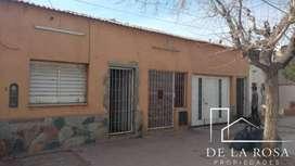 De la Rosa Propiedades VENDE CASA MIXTA (Gutemberg y Avellaneda) Zona Guaymallen,Mendoza