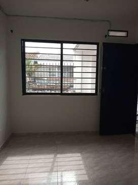 Aparta Estudio Barrio cedro - San Fernando