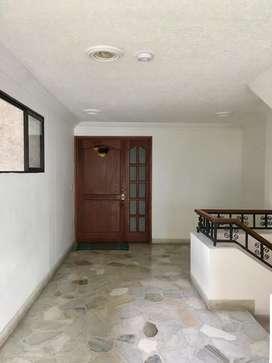 Venta apartamento edificio la aurora en Ibague