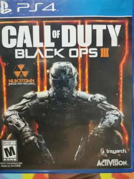 Pelicula call of duty black ops