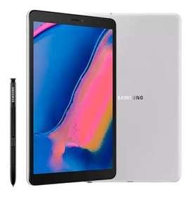 Samsung galaxy tab a8 plus spen