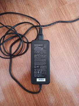 Monopatín eléctrico Ninebot