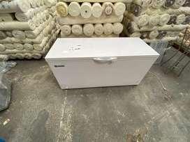 Congelador wonder WC500CZ usado