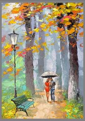 Cuadros decorativos en lienzo personalizados con la imagen que tu desees