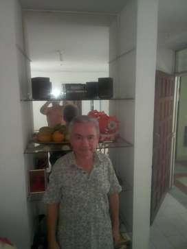 DOMICILIOS Y DILIGENCIAS. León f. Responsabilidad y compromiso. Calle 6 # 2-33. 2 Piso. Centro. Cúcuta.