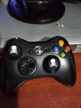 Forros para joystick de Xbox 360/one/Ps4