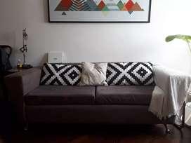 Sofa sillon