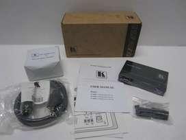 Distribuidor Amplificador Vga Kramer Electronics Vp-200k 1:2