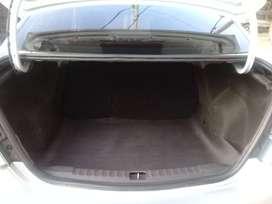 Chevrolet Prisma LTZ 2013 IMPECABLE